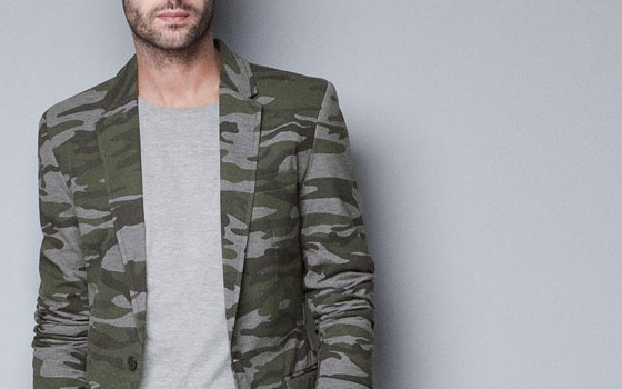 Men_s_Fashion_Trends_2013_Camouflage_2