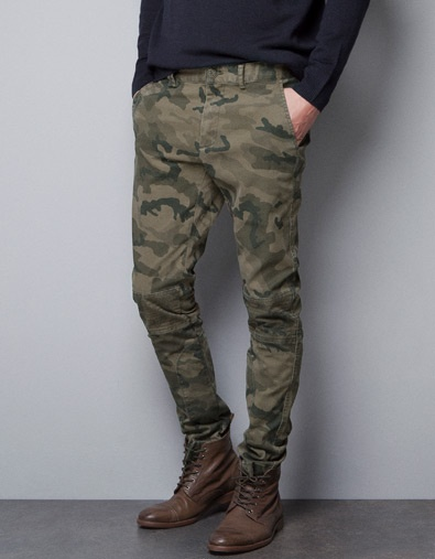 Men_s_Fashion_Trends_2013_Camouflage_5