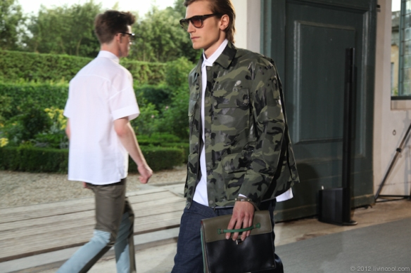 Men_s_Fashion_Trends_2013_Camouflage_9
