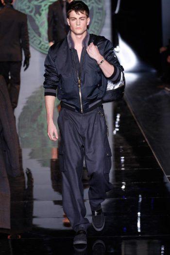 Versace 10