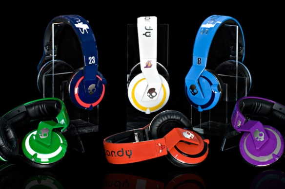 e3b6df40_nba-all-star-players-skullcandy-headphones-2