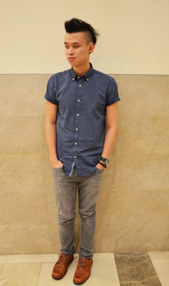 Ian Tan 1