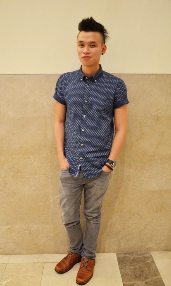 Ian Tan 2