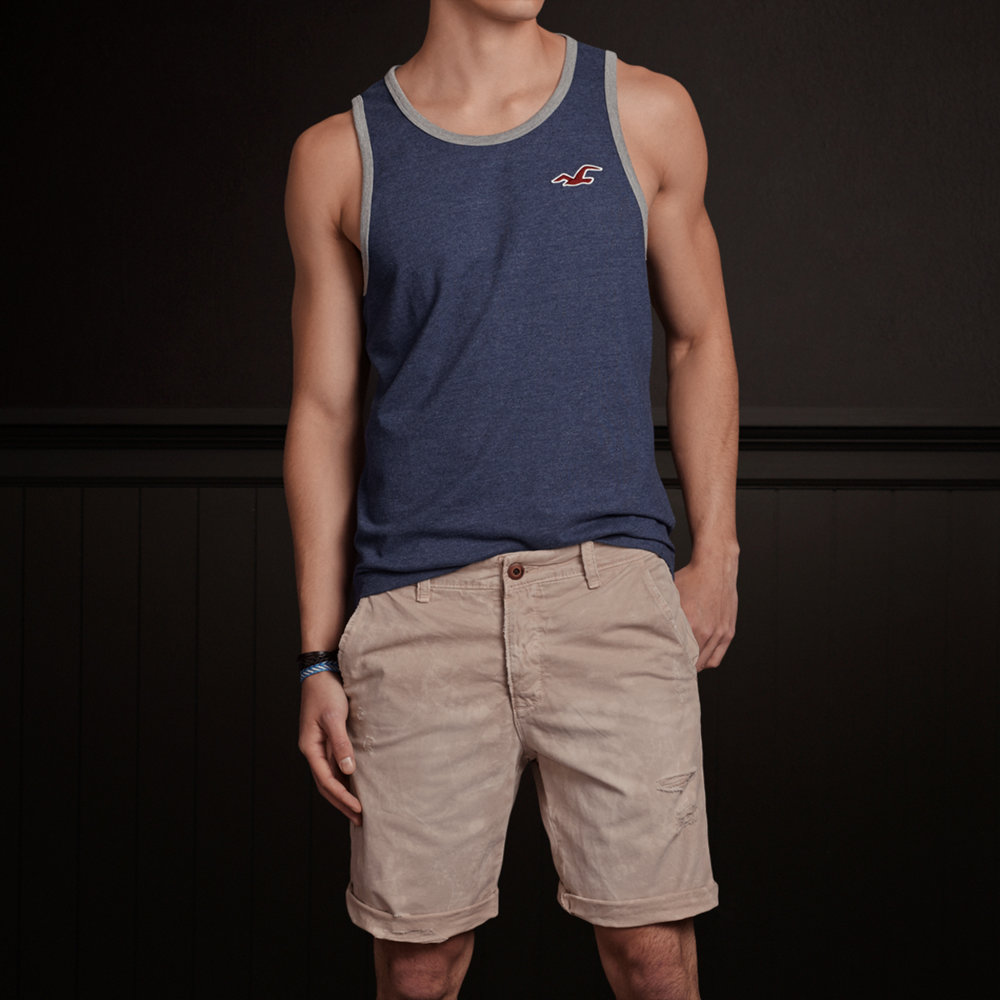 hollister models guys bags male models picture