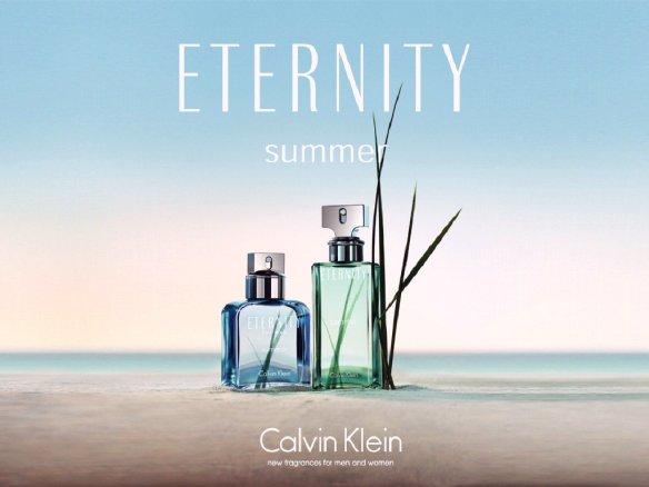 Eternity_Summer_-_Calvin_Klein
